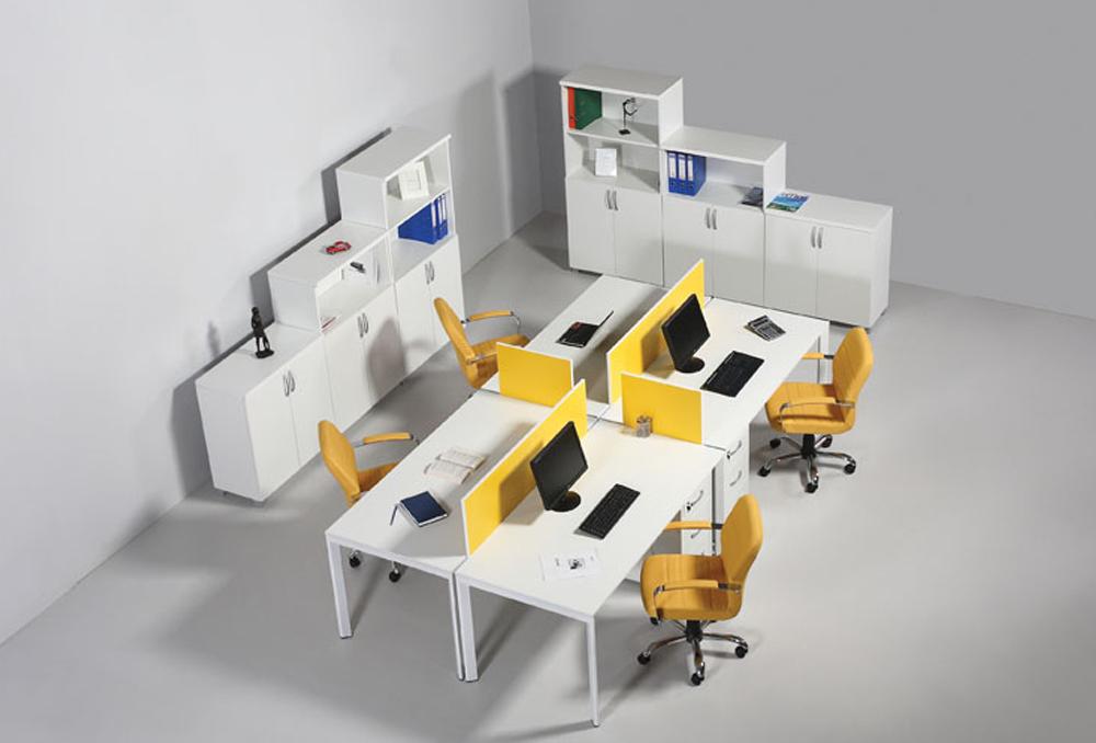 Tolec updates  Arcturus based craft near International